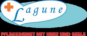 lagune logo-bs